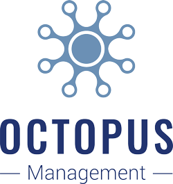Octopus Management